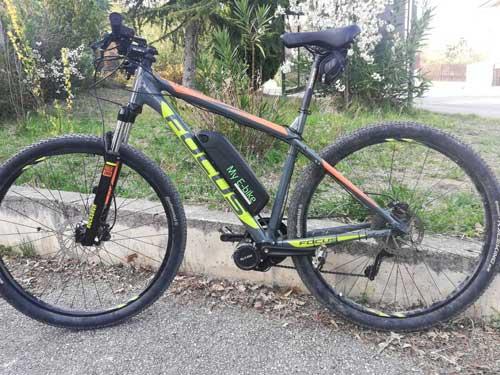 kit bbs torque myebike kit bici elettrica