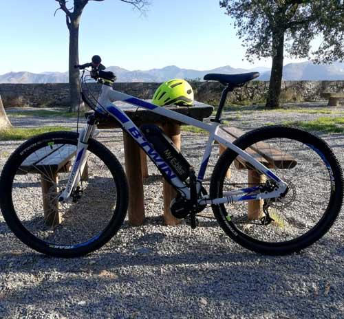 kit bbs torque myebike